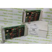 Buy cheap F8623B,F8623B from wholesalers