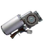 63mm brushless dc motors 24v dc 65w 4200rpm with encoder for Bldc motor with encoder