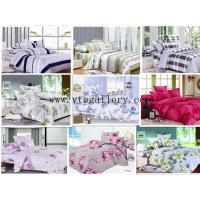 Buy cheap Bed Sheet/ bedding from wholesalers