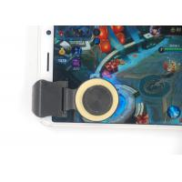 Buy cheap 50g Joystick Game Controller firmly attached Smartphone and tablet surface for gaming from wholesalers