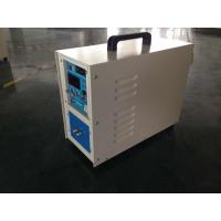 Buy cheap Welding High Frequency Induction Heating Equipment apparatus , CE SGS ROHS from wholesalers