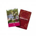 Buy cheap Rf Plastic RFID Hotel Key Cards Pvc Ic Elevator Door Blank Key Cards from wholesalers