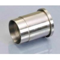 Buy cheap High Precision Internal Cylindrical Grinding Parts for Solar / LED Parts from wholesalers