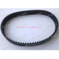 Buy cheap Rubber Belt Timing Gerber Cutter Spare Parts 75T Knife Drive Assy 180500077 from wholesalers