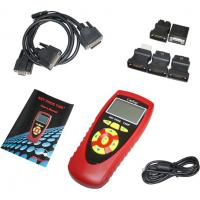 Buy cheap Godiag Auto Car Key Programmer T300+ New Release from wholesalers