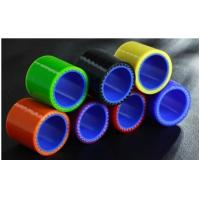 Buy cheap Heat Shrinkable Custom Silicone Tubing Insulation Bus - Bar Hose For Cable Terminal Kits from wholesalers