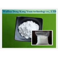 Buy cheap Boldenone base powder 846-48-0 Purity 99% for muscle building from wholesalers