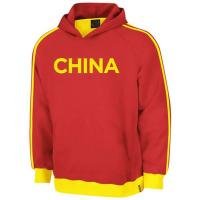 Buy cheap hoodies man and women from wholesalers
