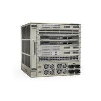 Buy cheap Super 2T Engine Cisco Catalyst 6800 Series Switches , Cisco Chassis Switch 10RU 880Gbps / Slots C6807-XL from wholesalers