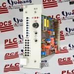 Buy cheap 6GK5208-0BA10-2AA3 from wholesalers