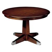 Buy cheap Modern Cherry Wood Veneer Hotel Dining Room Furniture For Restaurant from wholesalers