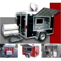 Buy cheap small trailer from wholesalers