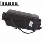 Buy cheap Portable Caravan Gas Heaters Similar To Eberspacher Diesel Heater 4KW 12V from wholesalers