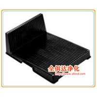 Buy cheap PCB Antistatic Racks Conductive Magazine Made in China from wholesalers
