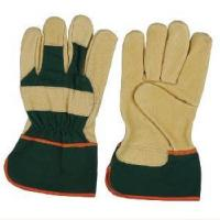 Buy cheap Hand Safety Gloves product