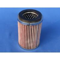 Buy cheap Rerigeration Filter elements McQuay centrifuge refrigeration compressor lube oil filter 735006904 /6907 product