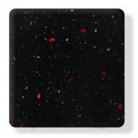 Buy cheap Wholesale Artificial Stone Solid Surface Countertops from wholesalers
