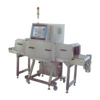 Buy cheap X-Ray Detector For Footwear Foreign Matters/shoe making machine from wholesalers