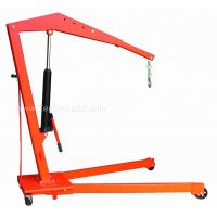 Buy cheap 2T-6T jack stand, lifting tools, adjustable jack stands from wholesalers
