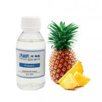 Buy cheap hot sell super popular Pineapple flavor for vape juice TAIMA fruit flavor concentrate for vape from wholesalers
