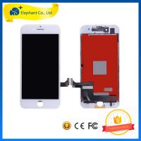 Buy cheap Mobile phone LCD for iPhone 7 lcd display ,High quality original for iphone 7 lcd screen replacement from wholesalers