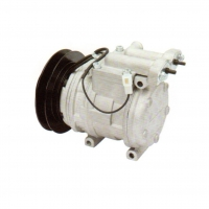 Buy cheap Piston Type 7SEU 12V Car AC Compressor product