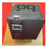 Buy cheap Mitsubishi inverter FR-E540-5.5K-CH from wholesalers