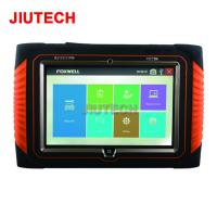 Buy cheap Foxwell GT80 PLUS Next Generation Diagnostic Platform Get Free Foxwell NT1001 TPMS Trigger Tool from wholesalers