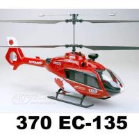 Buy cheap Art-Tech Carson 370 Ec-135 4CH RC Helicopter from wholesalers