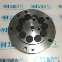 Buy cheap York central air conditioning centrifuge overhaul bearing sleeve series YDHA YDHF YDHB YDHE YDHG YDHF from wholesalers