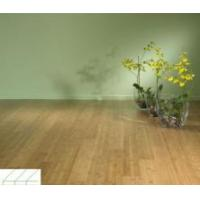 Buy cheap Solid Carbonized Horizontal Bamboo Floor from wholesalers
