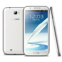 """Buy cheap Star N9589 5.7"""" IPS Touch Screen (1280*720) Android 4.2 Smart Phone with MTK6589 product"""