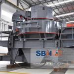 Buy cheap SBM-VSI crusher from wholesalers