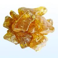 Buy cheap Rosin Modified Phenolic Resin from wholesalers