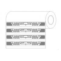 Buy cheap UHF Alien 9640 Smart Label, 860 ~ 960MHz Rfid Smart Tags from wholesalers