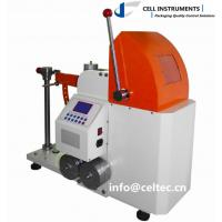 Buy cheap Board puncture strength tester puncture testere from wholesalers