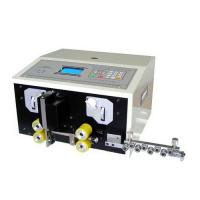 Buy cheap Automatic Wire Stripping Machine Lm-03 from wholesalers