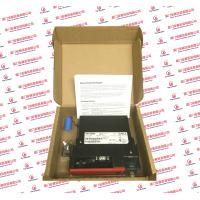 Buy cheap 1756-L61S The Allen-Bradley / Rockwell Automation 1756-L61S is a GuardLogix Safety Controller. This 1756L61S controller from wholesalers