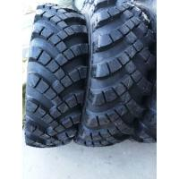 Buy cheap Military truck tire 13-20 heavy duty off-road truck tyre 13-20 from wholesalers