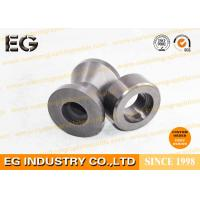 Buy cheap Oxidation Resistant Carbon Graphite Bearings Sintered Melting For Diamond Tools from wholesalers