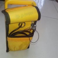 Buy cheap Yellow Survey Gps Accessories Trimble 6 Ah Extension Battery Housing from wholesalers