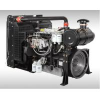 Buy cheap 6 Cylinder Lovol Generator  product