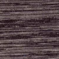 Buy cheap 60/62-inch Slub Single Jersey Fabric, Made of 51.4% Rayon, 46% Polyester and 2.6% Spandex from wholesalers