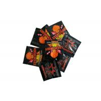 Buy cheap 100% Natural Supplement XXXPLOSION Strong Erecton Male Enhancement Pills from wholesalers