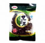 Buy cheap Black fungus price, Black fungus wholesale, dried Black fungus, high quality Black fungus from wholesalers