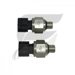 Buy cheap 7861-93-1840 PC200-8 PC220-8 PC300-6 PC350-6 Komatsu Excavator Spare Parts product