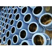 Buy cheap Mud Pump liner from wholesalers