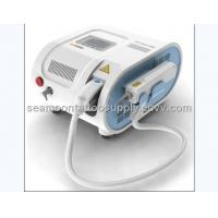 Buy cheap Laser Tattoo Removal Machine product