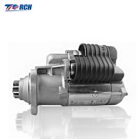 Buy cheap 11 Teeth Car Parts Starter Motor Aluminum Shell Fit Ford Fiesta 1.5/ Mazda2 product