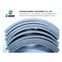 Buy cheap Building Heat Insulation Sheet  XPE Foam Sheets Sound absorbing from wholesalers